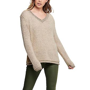 Only Women's Liva Pullover