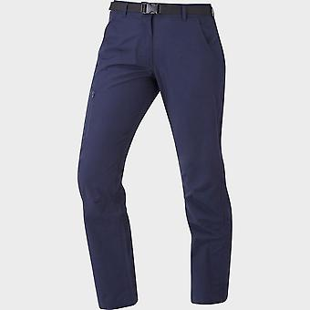 New Hi-Gear Women's Nebraska II Walking Trousers Blue