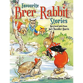 My Best Brer Rabbit Stories by Joel Chandler Harris - 9781782703303 B