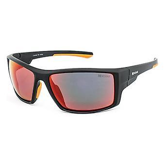 Men's Sunglasses Kodak CF-90026-612 (� 60 mm)