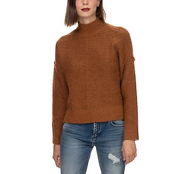 Only Women's Elaina Pullover