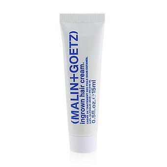 Ingrown Hair Cream - 15ml/0.5oz