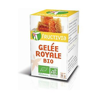 Royal jelly 25 g