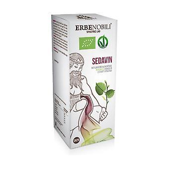 Sedavin Gtt (En125 i 50 ml