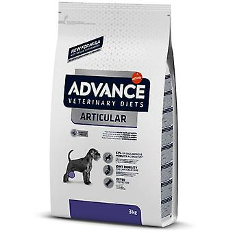 Advance Diets Dog Articular (Dogs , Dog Food , Dry Food , Veterinary diet)