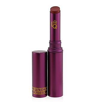 Lipstick Queen Medieval Intense Lipstick 1.7g/0.06oz