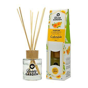 Natural environment perfume 100 ml