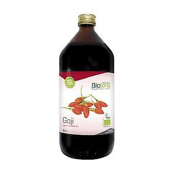 Goji juice 1 L