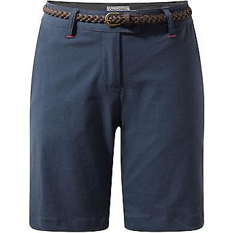 Craghoppers NosiLife Fleurie Shorts