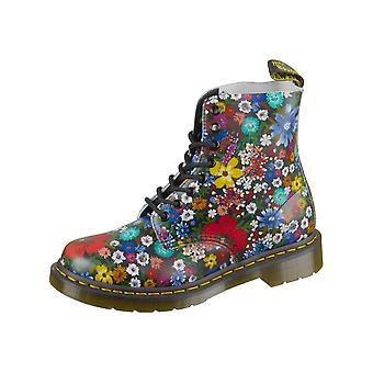Dr Martens 1460 Pascal 26113102 zapatos universales para mujer