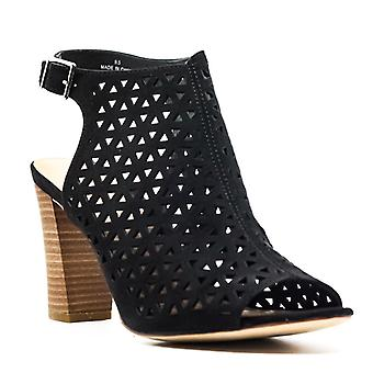 Madden Girl | Beverrly Block Heels