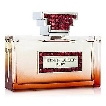 Ruby Eau De Parfum Spray (Limited Edition) 75ml of 2,5oz