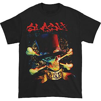 Slash Rock & F'N Roll T-shirt