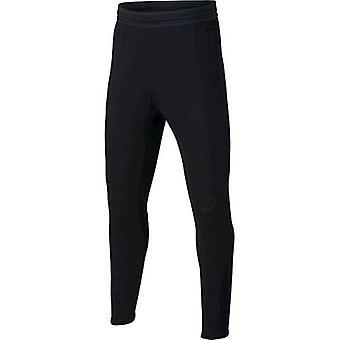 Nike Dry Strike Y 906054011 Training ganzjährig Junge Hosen