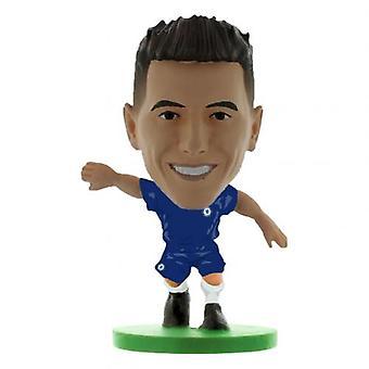Chelsea SoccerStarz Mount