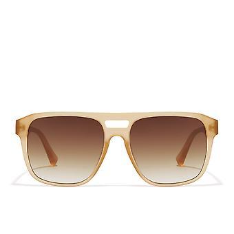Hawkers Sunglasses Vigil #caramel Unisex