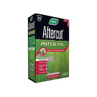 Westland Aftercut Patch Fix 30 Patch Box 2.4Kg 20500137