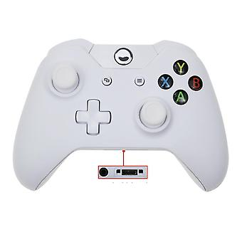 Wireless Gamepad For Xbox One Controller Joystick