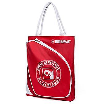 Professional Net Storage Badminton / Tennis Sports Racquet Bag