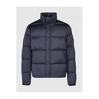 Emporio Armani Jacket 8n1bn3 1nhqz