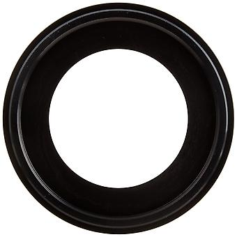 Lee filters fhcaar62 adapter ring, diameter 62 mm, black