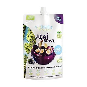 Açaí Bowl Bio 250 g