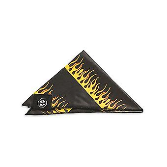 Flamma Thrower | Kyla Bandanna