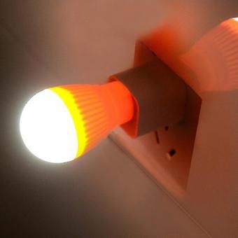 Mini Usb Led Light Portable Ultra Bright 5v Book Light Reading Lamp