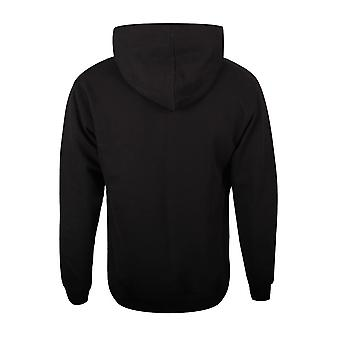 Unorthodox Collective Mens The Sapient Hoodie