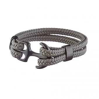 Bracelet Homme Geographical Norway  315046 - TAUPE