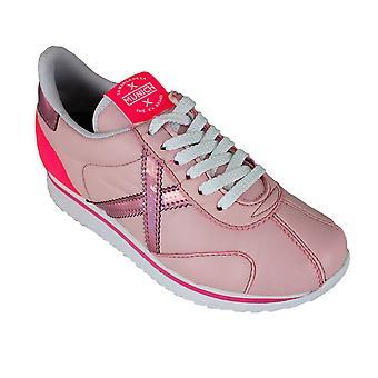Munich mini sapporo 8435073 - children's footwear