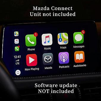 Apple Carplay und Android Auto Usb Retrofit Kit