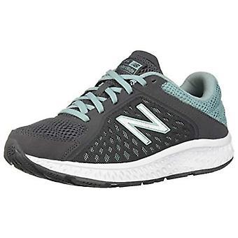 New Balance Femme-apos;s 420v4 Cushioning Running Shoe
