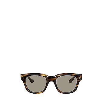 Oliver Peoples OV5433U cocobolo unisex glasögon