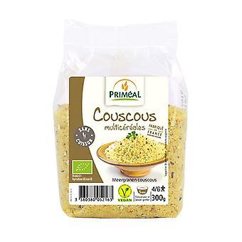 Couscous with Multigrain 300 g