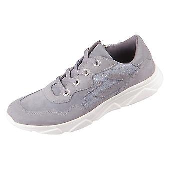 Lurchi Ernestine 334600425 universal  kids shoes