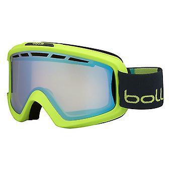 Skibrille Bollé NOVAII21335