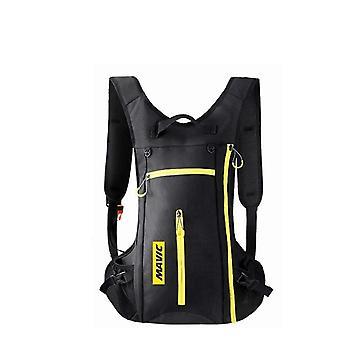Portable Waterproof Sports Backpack