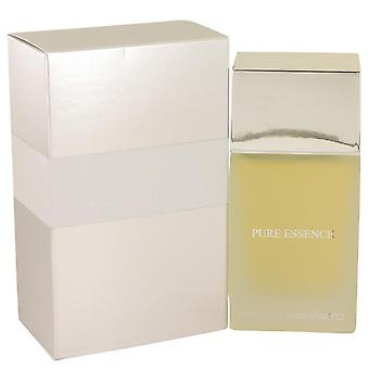 Pure Essence Eau De Toilette Spray By Pascal Morabito 3.4 oz Eau De Toilette Spray
