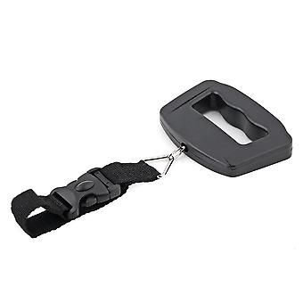 Digital Lcd Portable Luggage Scale