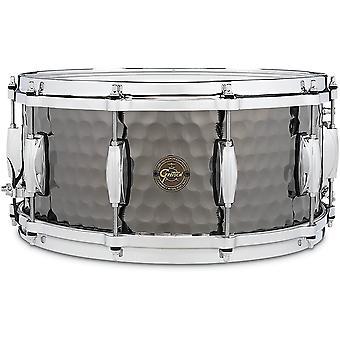 Gretsch drums snare drum (s1-6514-bsh)