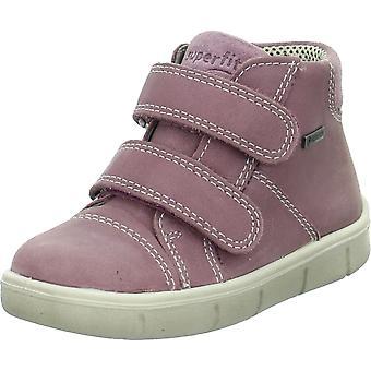 Superfit 06004239000 zapatos infantiles universales de todo el año