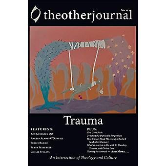 The Other Journal - Trauma by The Other Journal - 9781498239974 Book