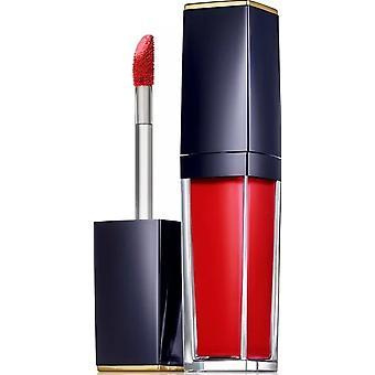 Estée Lauder Pure Colour Envy Lipgloss #303 Controversieel