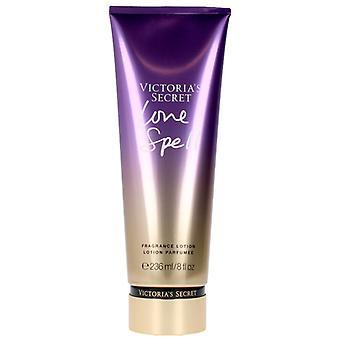 Victoria's Secret Love Spell Moisturizing Body Lotion 236 ml