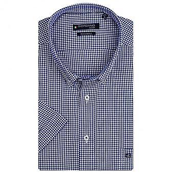 BAILEYS GIORDANO Baileys Giordano Sininen paita 116301