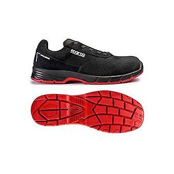 Chaussures de sécurité Sparco Challenge S07519
