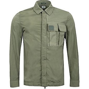 C.P. Company Overshirt