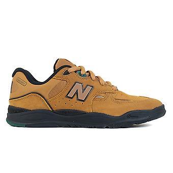 New Balance 1010 NM1010TR universeel het hele jaar heren schoenen