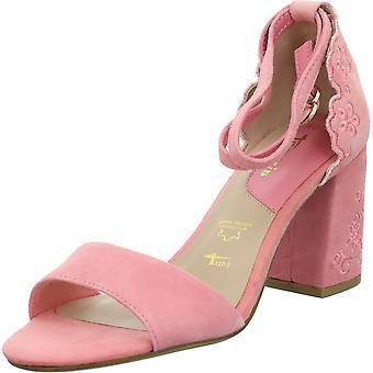 Tamaris 112839026677 ellegant  women shoes